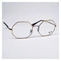 RAY BAN RB1972V OPTIQUE 1010 FACHES THUMESNIL 17475