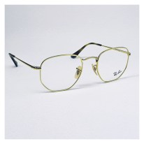 RAY BAN RB6448 OPTIQUE 1010 FACHES THUMESNIL 17472