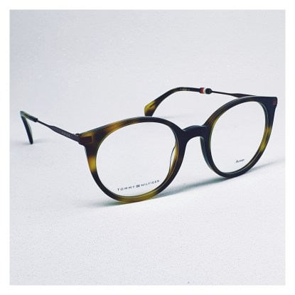 TOMMY HILFIGER TH14586 OPTIQUE 1010 FACHES THUMESNIL 14586