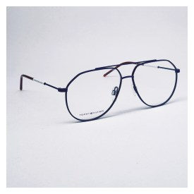 TOMMY HILFIGER TH1585 OPTIQUE 1010 FACHES THUMESNIL 15756