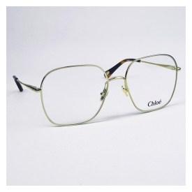 Chloé CH00230 OPTIQUE1010 FACHES THUMESNIL Réf 17978
