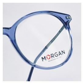 Morgan 202020 V OPTIQUE1010 FACHES THUMESNIL Réf 18084