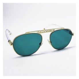 Dolce&Gabbana GD2235 OPTIQUE 10 10 FRACHES THUMESNIL Réf 17164