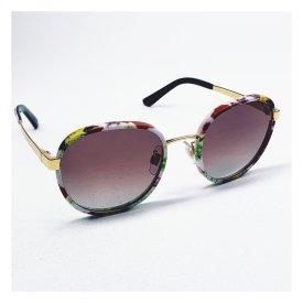 Dolce&Gabbana GD227-J OPTIQUE 10 10 FRACHES THUMESNIL Réf 17182