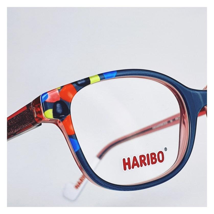 HARIBO KKHARIBO002 V OPTIQUE1010 FACHES THUMESNIL Réf 18259