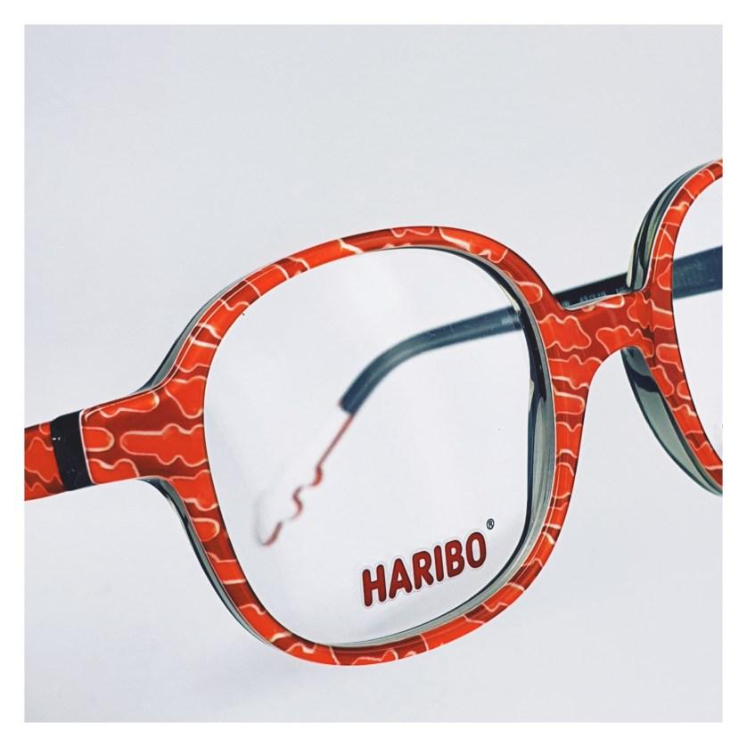 HARIBO KKHARIBO05 V OPTIQUE1010 FACHES THUMESNIL Réf 18256