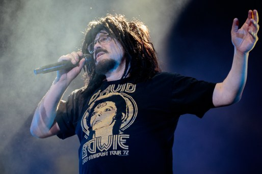 002_Counting Crows_009