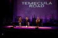 01_Temecula Road_001