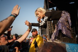 021_VWT_Tonight Alive