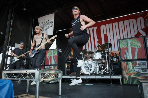 044_VWT_State Champs
