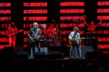 1-Hall and Oates_004