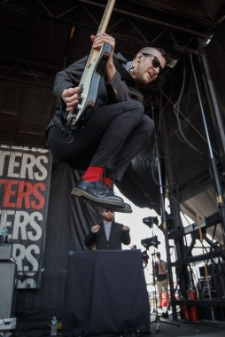 140_VWT_The Interrupters