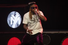 2-Lil Wayne_002