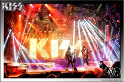 kiss rkh images 04