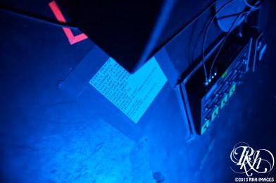 darkness rkh images 02