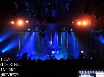 limp bizkit 1013 music reviews 08
