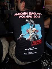 iron maiden kansas city rkh images 28