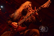 all_that_remains_mill_city_nights_december_4th_rkh_images_24