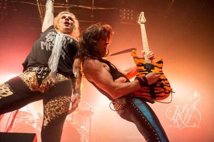 steel_panther_first_avenue_rkh_images_32