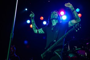 Alter_Bridge_First_Avenue_RKH_Images_ (14 of 29)