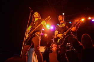 Alter_Bridge_First_Avenue_RKH_Images_ (15 of 29)