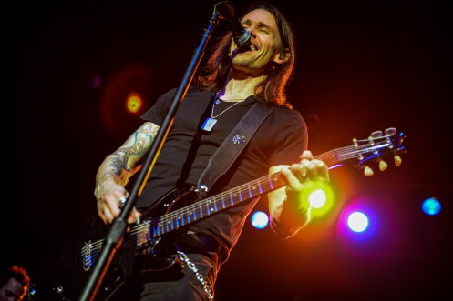 Alter_Bridge_First_Avenue_RKH_Images_ (24 of 29)