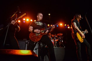 Alter_Bridge_First_Avenue_RKH_Images_ (6 of 29)