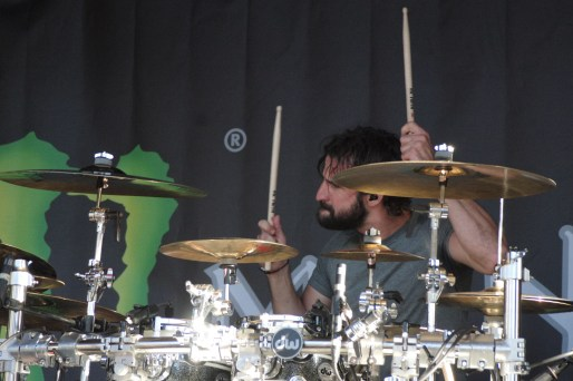 August Burns Red (32)