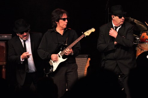 Blues Brothers 123118 (15)