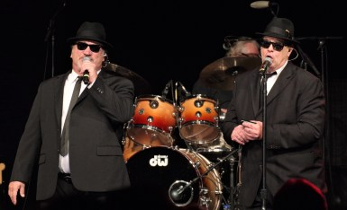 Blues Brothers 123118 (23)