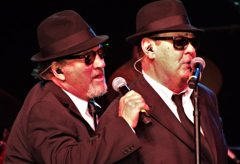 Blues Brothers 123118 (37)