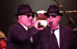 Blues Brothers 123118 (43)