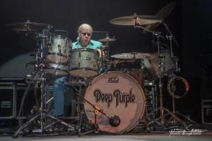 Deep Purple the armory 10 19 19 (1 of 1)