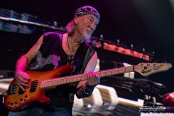 Deep Purple the armory 10 19 19 (8 of 1)