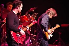 Experience Hendrix - Madison WI - 032019 (22) - Dweezil Zappa - Eric Johnson