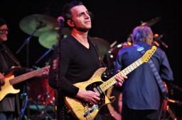 Experience Hendrix - Madison WI - 032019 (26) - Dweezil Zappa