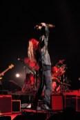 Experience Hendrix - Madison WI - 032019 (36) - Zakk Wylde