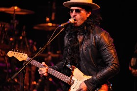 Experience Hendrix - Madison WI - 032019 (41) - Doyle Bramhall II