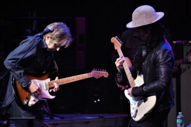 Experience Hendrix - Madison WI - 032019 (43) - Eric Johnson - Doyle Bramhall II