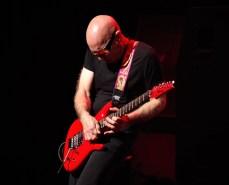 Experience Hendrix - Madison WI - 032019 (79) - Joe Satriani