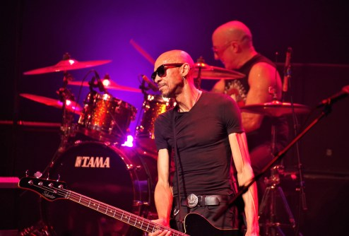 Experience Hendrix - Madison WI - 032019 (84) - Dug Pinnick - Kenny Aronoff