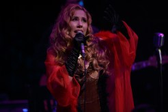 HALEY REINHART_002-2