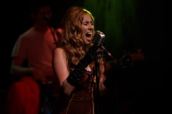HALEY REINHART_007-2