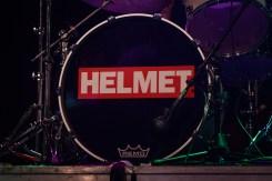 HELMET_003