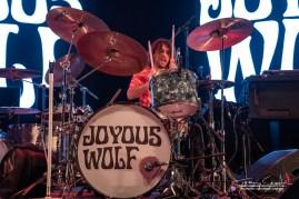 Joyous Wolf Armory 10 19 19 (5 of 1)