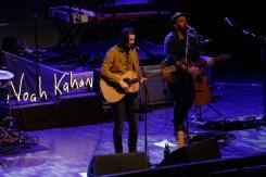 NOAH KAHAN_002