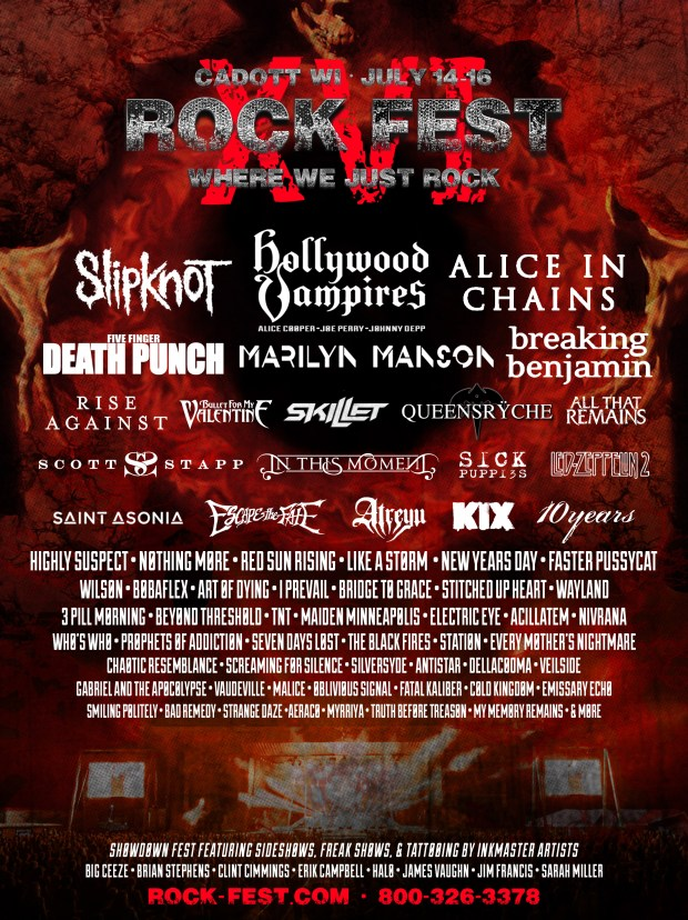 Official-Rock-Fest-2016-Admat