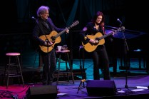 Rosanne Cash with John Leventhal_003