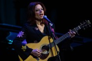Rosanne Cash with John Leventhal_012