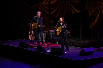 Rosanne Cash with John Leventhal_015
